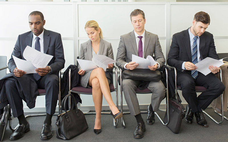 how to ace your second interview guide