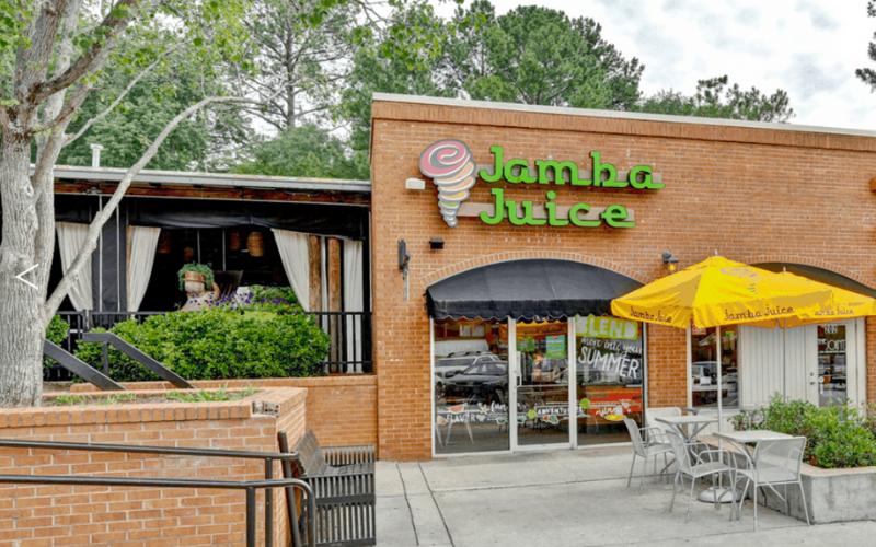 Jamba Juice Application Online: Jobs & Career Info