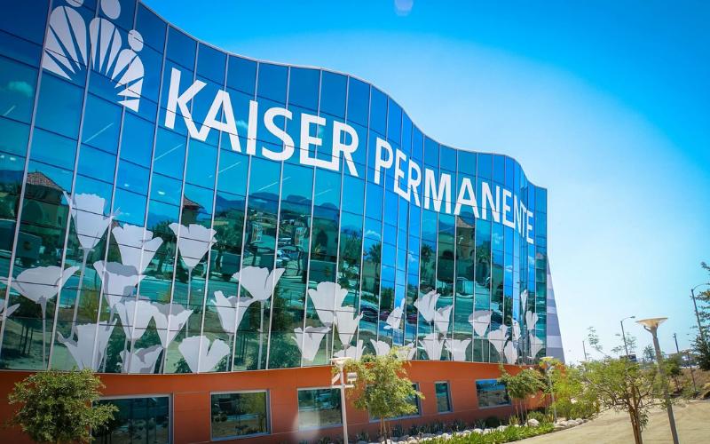 Kaiser Permanente Insurance Application Online: Jobs & Career Info