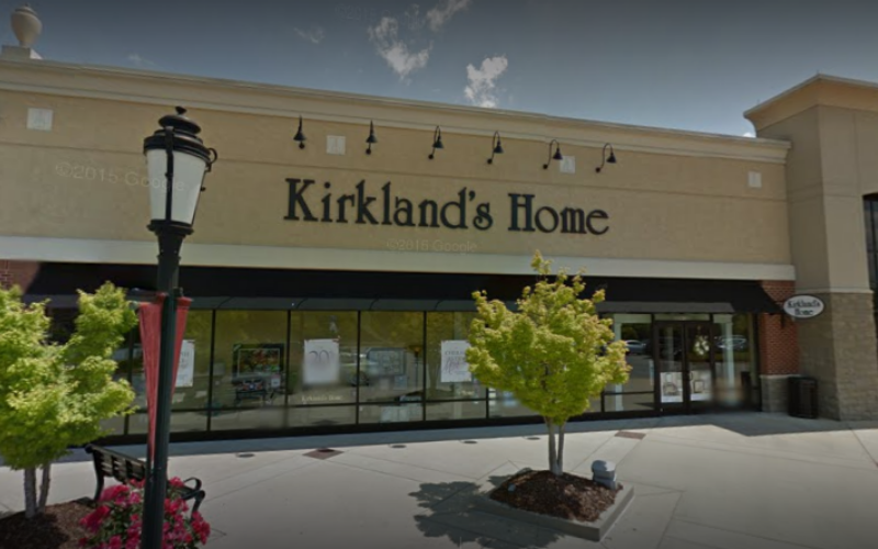 Kirkland's Home Application Online: Jobs & Career Info