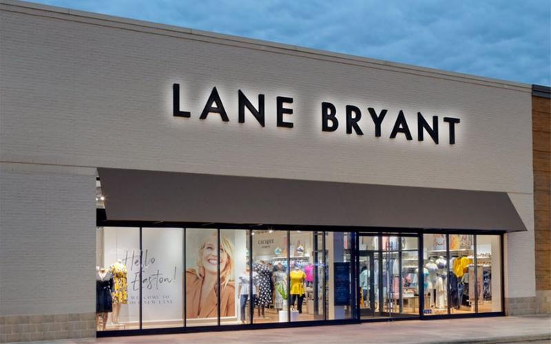 Lane Bryant Application Online: Jobs & Career Info