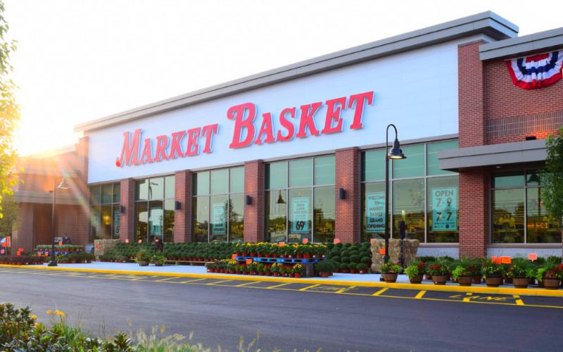Market Basket Application Online: Jobs & Career Info