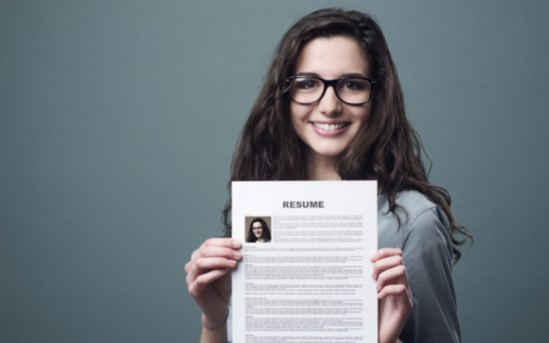 Most Important Skills To Put On A Resume