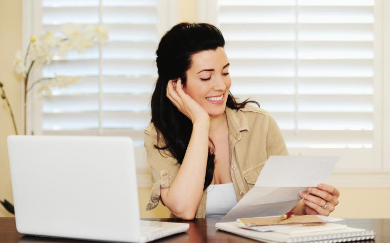 motivation letter writing guide tips