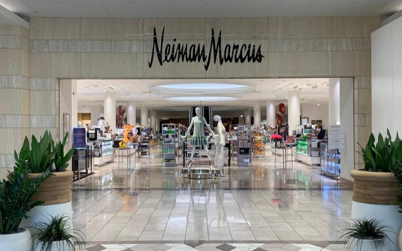 Neiman Marcus Application Online: Jobs & Career Info
