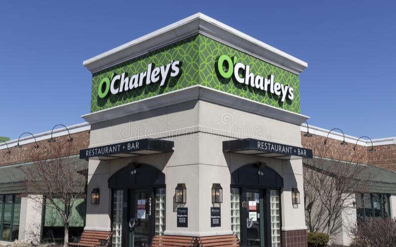 O'Charley's Application Online: Jobs & Career Info