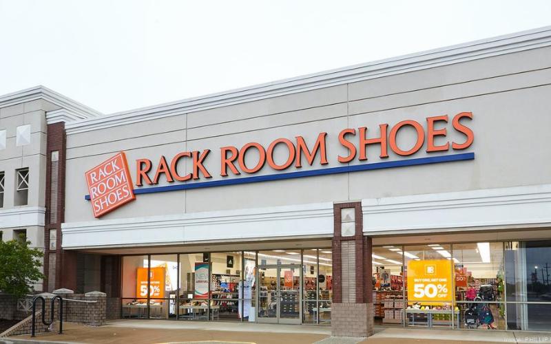 Rack Room Shoes Application Online: Jobs & Career Info