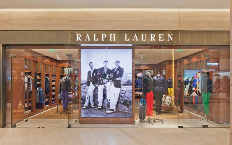 Ralph Lauren Application Online: Jobs & Career Info