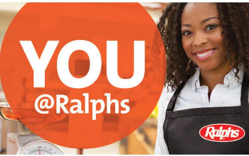 ralphs application tip