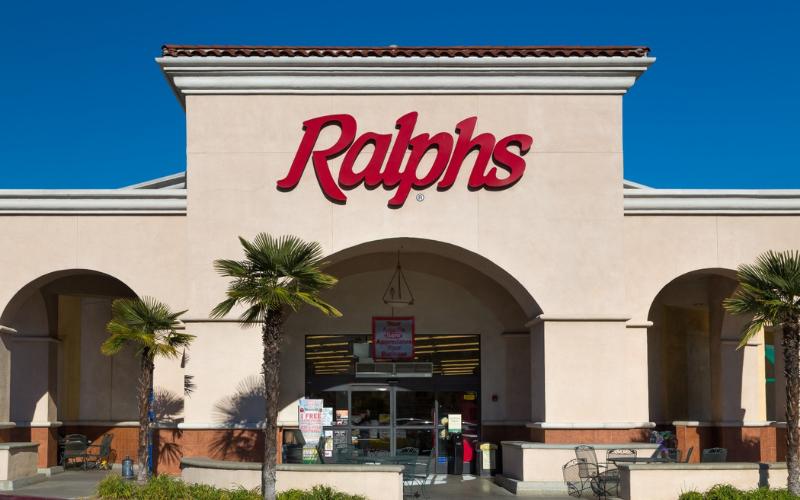 Ralphs Application Online: Jobs & Career Info