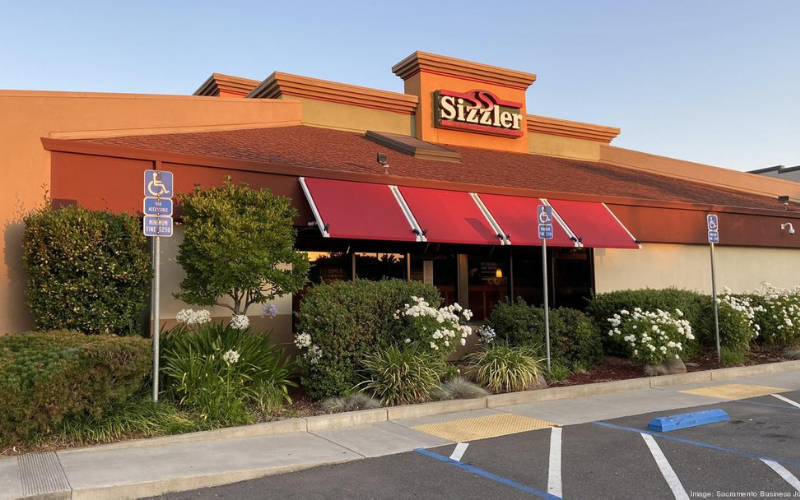 sizzler application