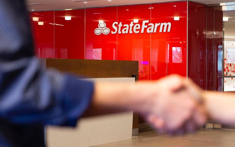 State Farm Insurance Application Online: Jobs & Career Info