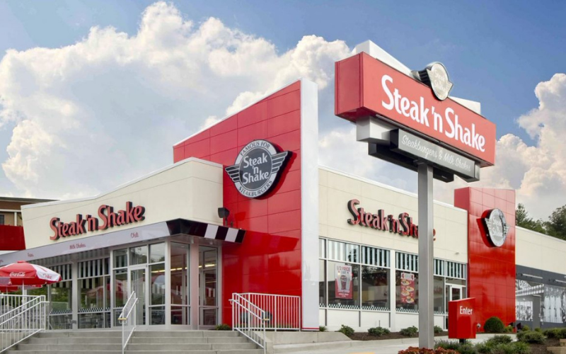 Steak 'n Shake Application Online: Jobs & Career Info