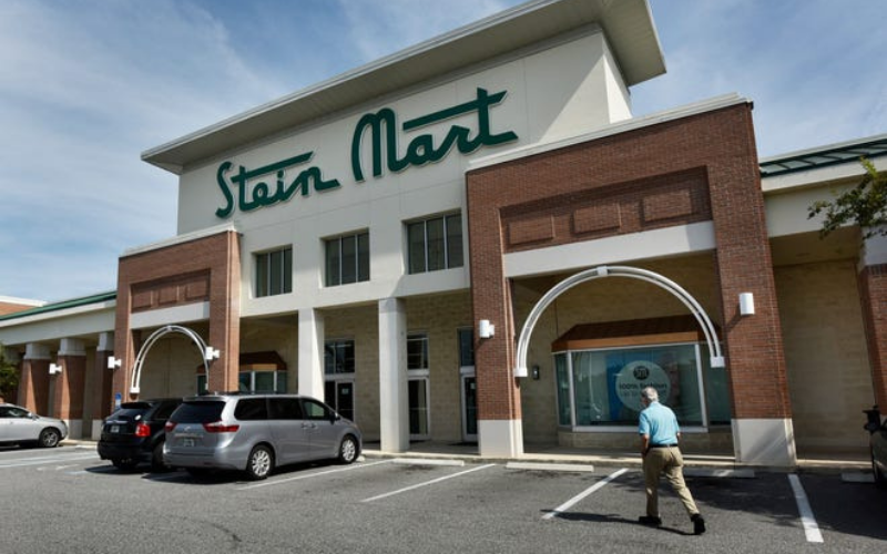 Stein Mart Application Online: Jobs & Career Info