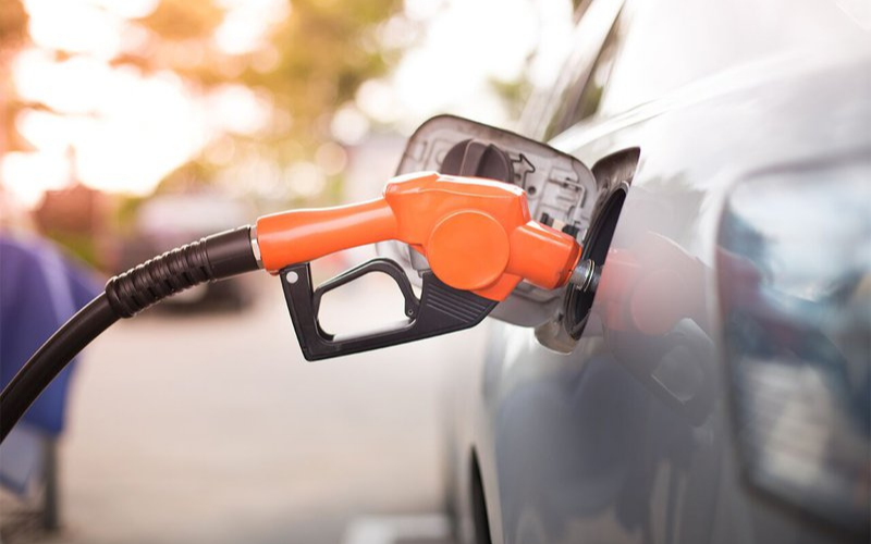 the 76 gas station application tip