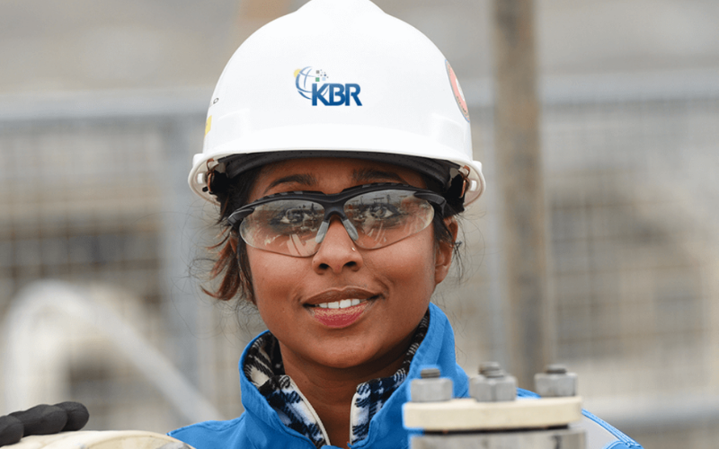 the kbr construction application guide