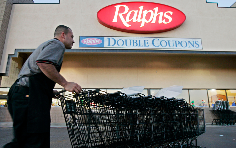 the ralphs application tips