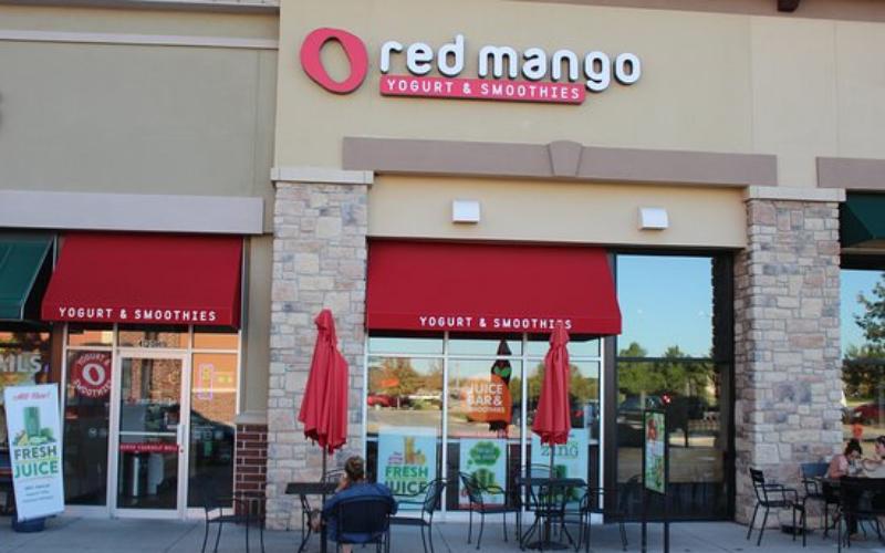 Red Mango Application Online: Jobs & Career Info