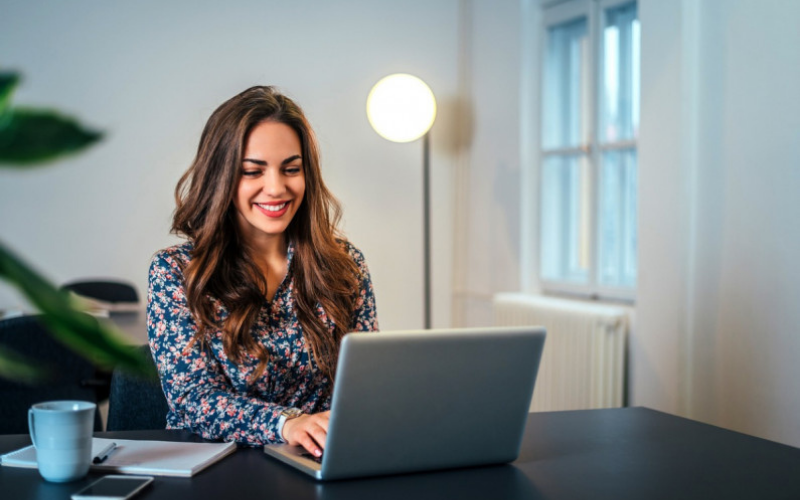 the skype interview tip