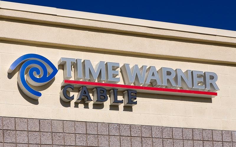Time Warner Application Online: Jobs & Career Info