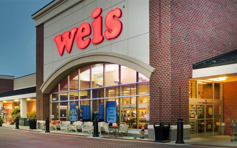Weis Markets Application Online: Jobs & Career Info