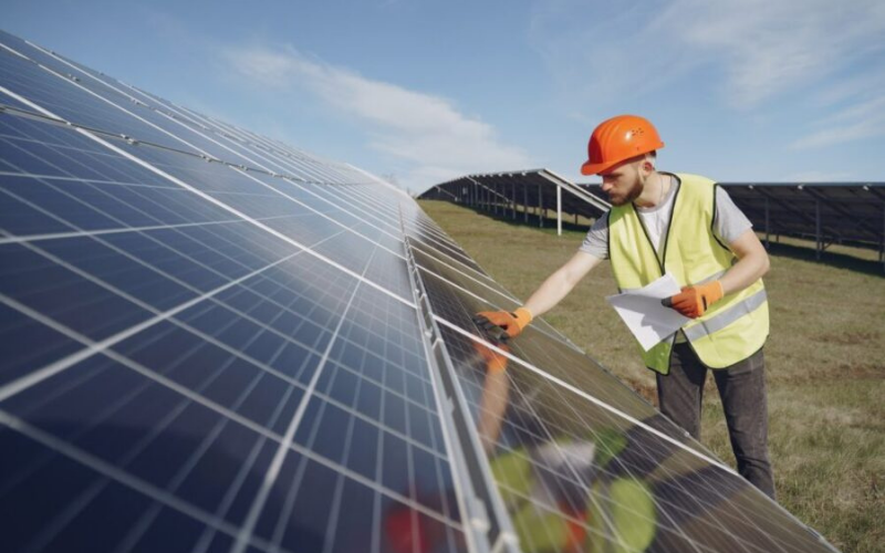 best paying job in energy tip