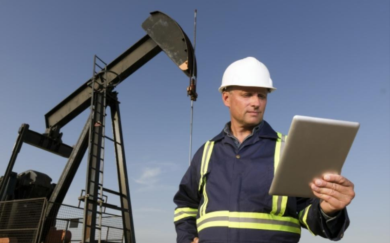 best paying jobs in energy tip