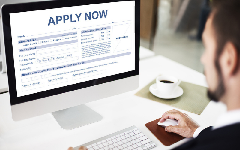 Best Times of Year to Apply for Jobs