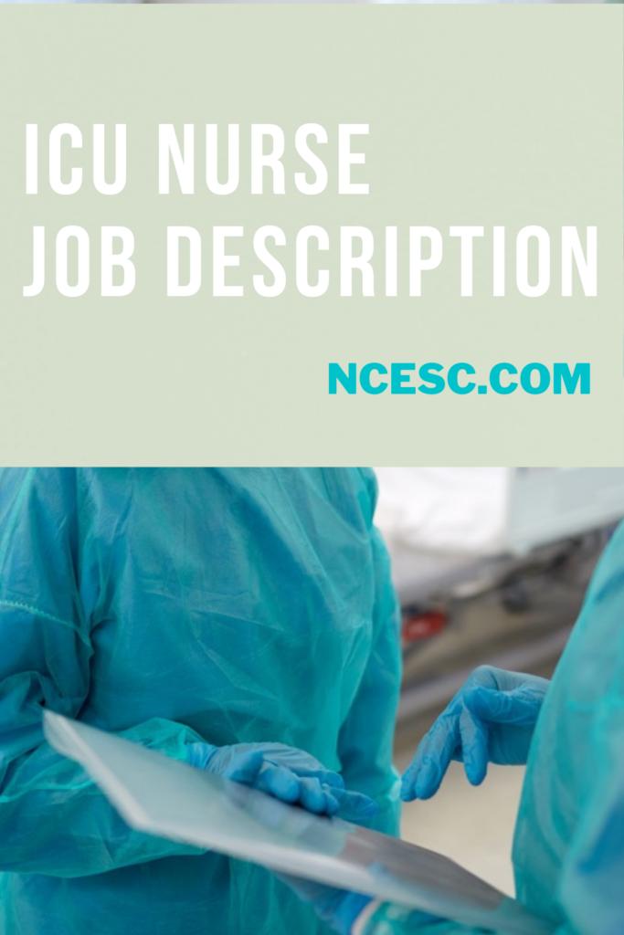 icu-nurse