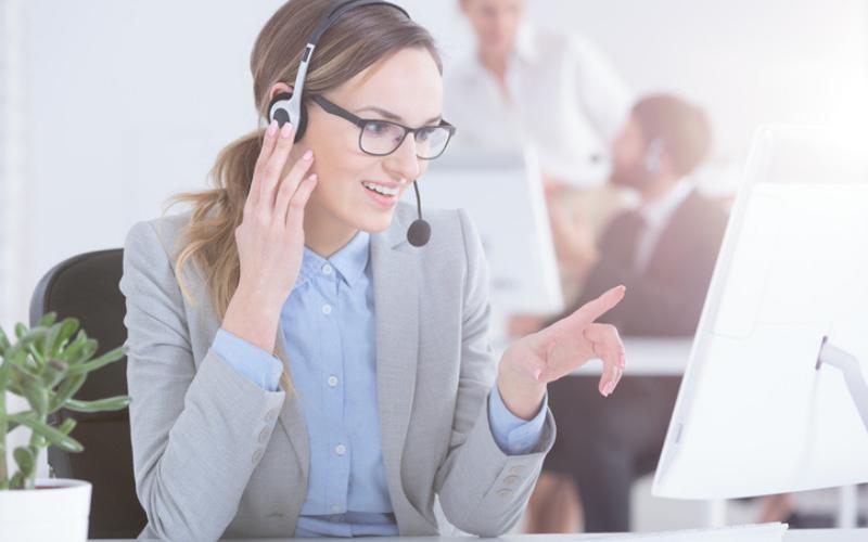 inside sales representative job description