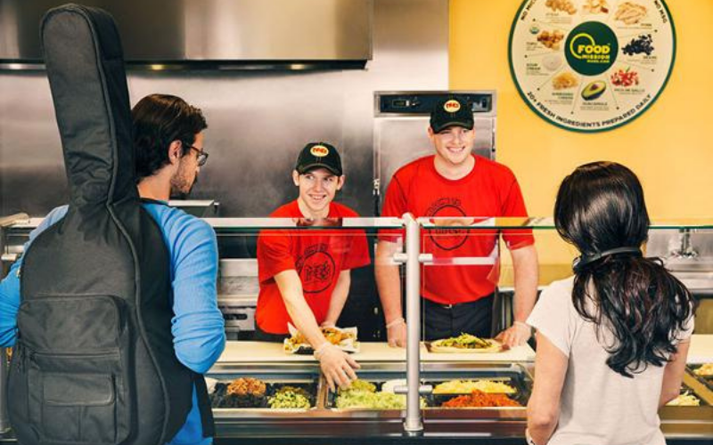 moe's southwest grill application guide