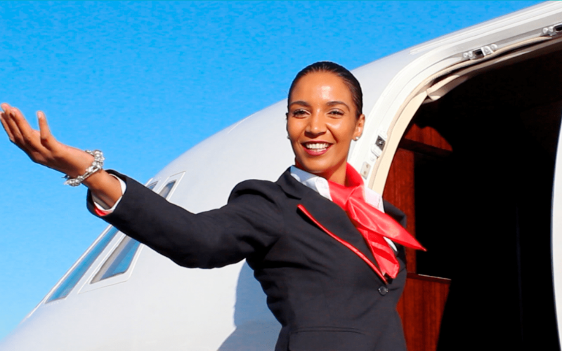the airtran application tips
