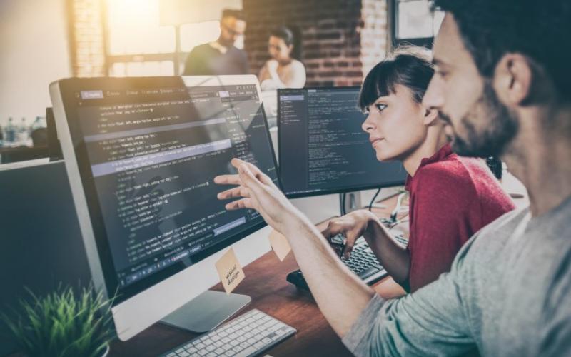 the computer programmer job description