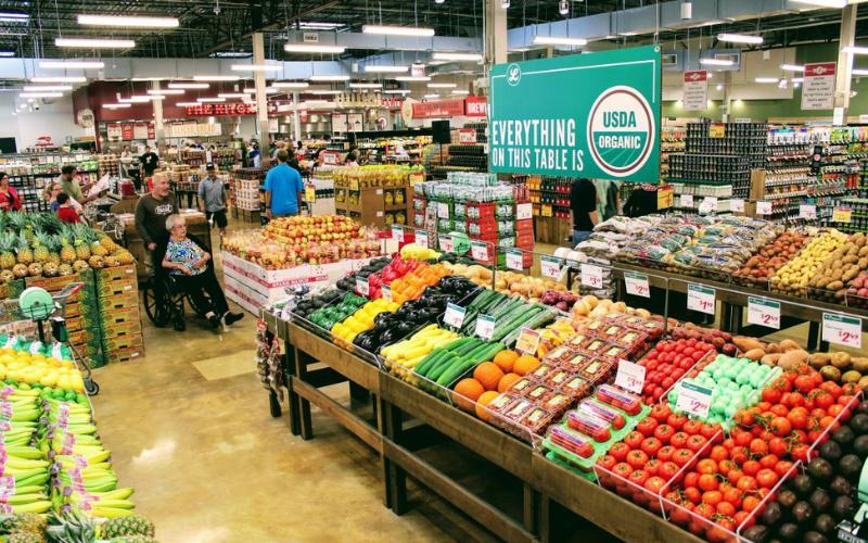 Lucky Supermarkets Application Online: Jobs & Career Info