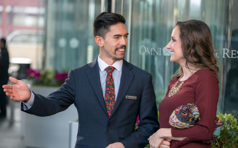 the omni hotels resorts application