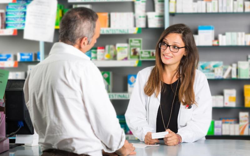 the shoppers drug mart application guide