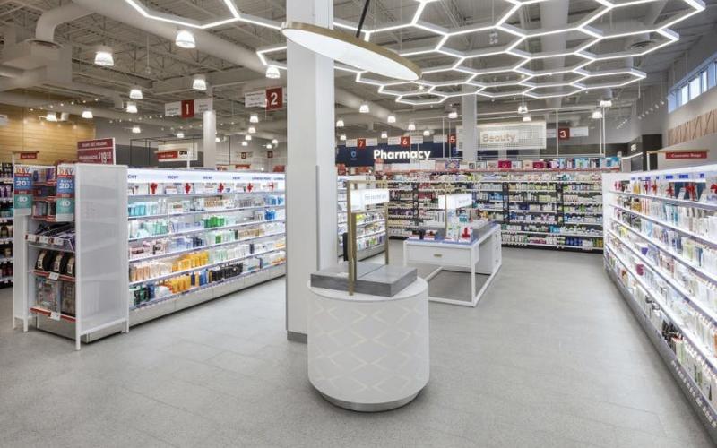the shoppers drug mart application