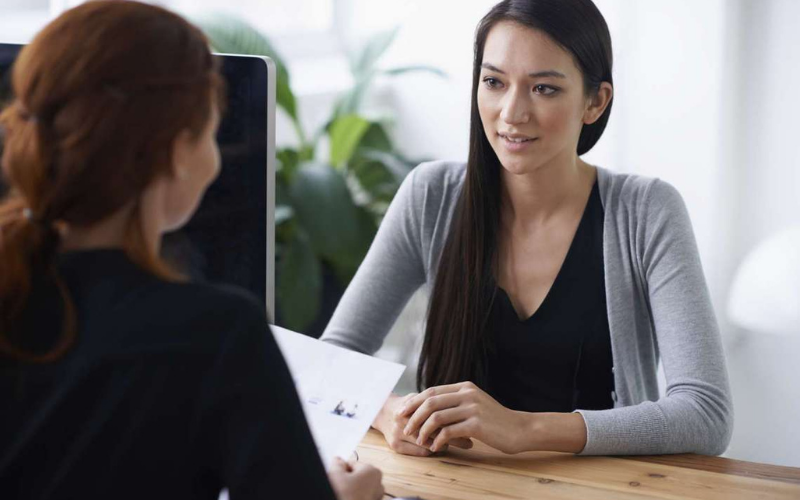 the store manager interview questions