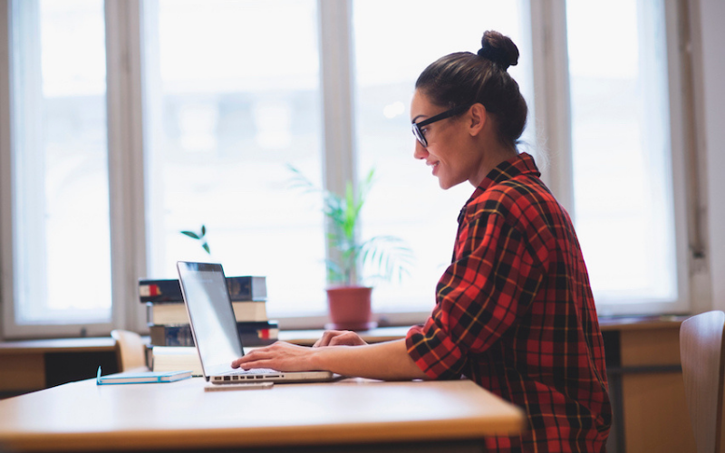 best ways to find job online and offline