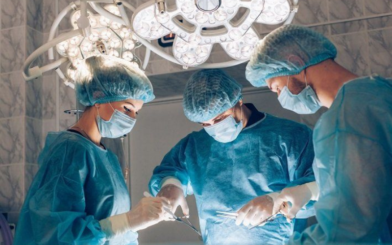 highest paying medical jobs