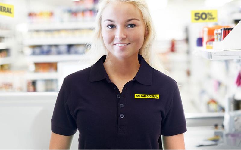 highest paying retail jobs