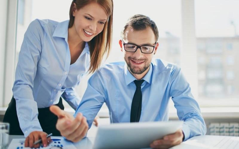 IT Business Analyst Job Description