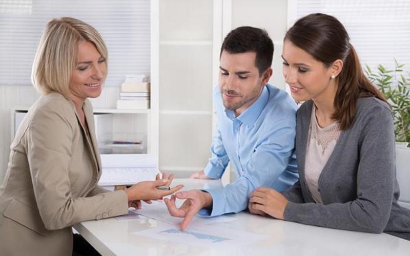 the client services manager job description