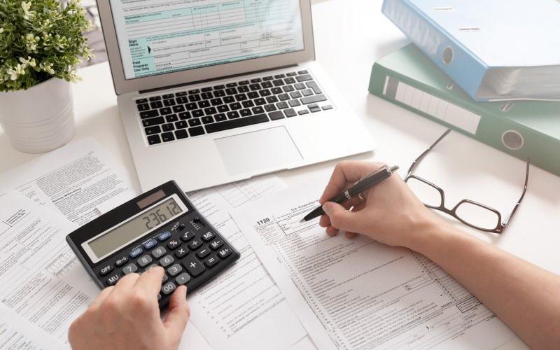 Senior Accountant Job Description