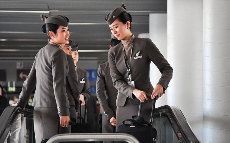 asiana airlines application guide