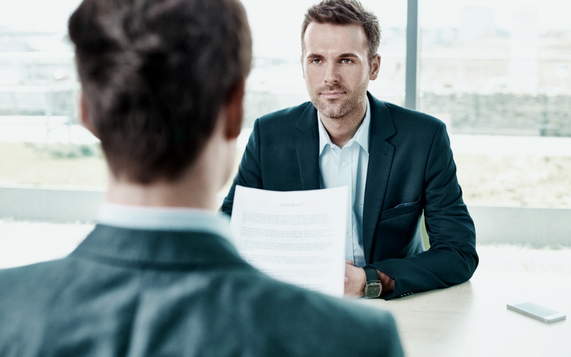 Leadership Experience Examples for Interviews and Resumes